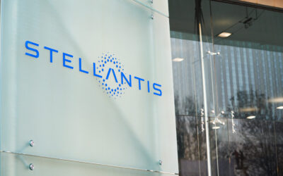 Stellantis fa segnare una crescita del 14 per cento nei ricavi nel primo trimestre 2021: consegnati oltre un milione e mezzo di veicoli